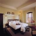 Image of Le Place D'armes Hotel & Suites