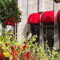Image of Le Royal Hotels & Resorts Luxembourg