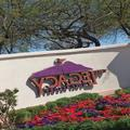 Photo of Legacy Golf Resort