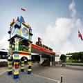 Image of Legoland Hotel & Conference