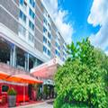 Photo of Leonardo Hotel Munich Arabellapark
