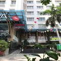 Photo of Liberty Hotel Saigon South