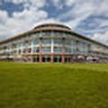 Photo of Lingfield Park Marriott Hotel & Country Club