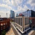 Photo of Live! by Loews St. Louis Opening Feb 2020