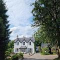 Photo of Loch Leven Hotel