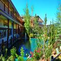 Photo of Lodge at Big Bear Lake Holiday Inn Resort
