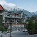 Photo of Lodges at Canmore