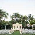 Image of Loews Miami Beach Hotel – South Beach