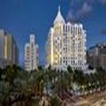 Photo of Loews Miami South Beach