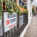 Photo of London Elizabeth Hotel