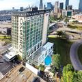 Photo of Lorenzo Hotel An Ascend Hotel Collection Member