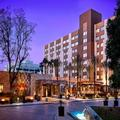 Image of Los Angeles Burbank Marriott