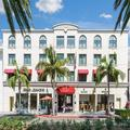 Image of Luxe Hotel Rodeo Drive