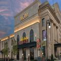 Photo of MGM Springfield