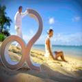 Photo of Mahwah Courtyard by Marriott