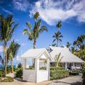 Exterior of Majestic Colonial Punta Cana All Inclusive