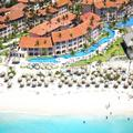 Photo of Majestic Elegance Punta Cana All Inclusive