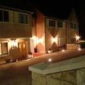 Image of Mallory Court Country House Hotel & Spa