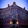 Photo of Malmaison Leeds