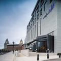 Image of Malmaison Liverpool