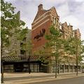 Image of Malmaison Manchester