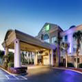 Image of Mandarin Inn & Suites