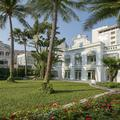 Photo of Mandarin Oriental Bangkok