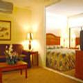 Image of Marc Waikiki Royal Suites