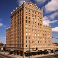 Image of Marcus Whitman Hotel