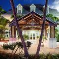 Photo of Margaritaville Key West
