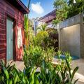 Photo of Marigot Beach Club & Dive Resort