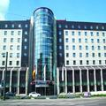 Photo of Maritim Hotel Magdeburg