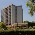Image of Marriott Atlanta Century Center / Emory Area