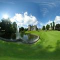 Exterior of Marriott Breadsall Priory