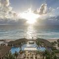 Photo of Marriott Cancun Resort