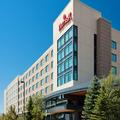Image of Marriott Denver South Park Meadows