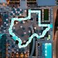 Photo of Marriott Marquis Houston