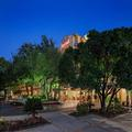 Image of Marriott Plaza San Antonio