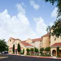 Exterior of Marriott Residence Inn Killeen / Ft. Hood