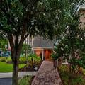 Image of Marriott Residence Inn Ucf / Orlando East