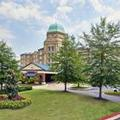 Image of Marriott Shoals Hotel & Spa
