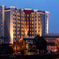 Photo of Marriott St. Petersburg Clearwater