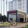 Photo of Marriott Suites Chicago Deerfield
