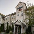 Image of Marriott Towneplace Suites