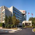 Image of Marriott at Research Triangle Park