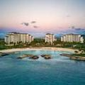 Image of Marriott's Ko'olina Beach Club