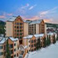 Image of Marriott's Mountain Valley Lodge at Breckenridge