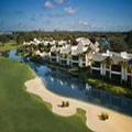 Image of Marriott's Sabal Palms