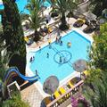 Image of Mediterranee Thalasso Golf
