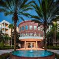 Image of Melia Orlando Suite Hotel at Celebration